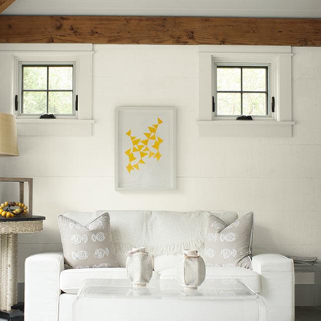 color palettes popular paint colors most popular paint on most popular paint colors for inside home id=70189