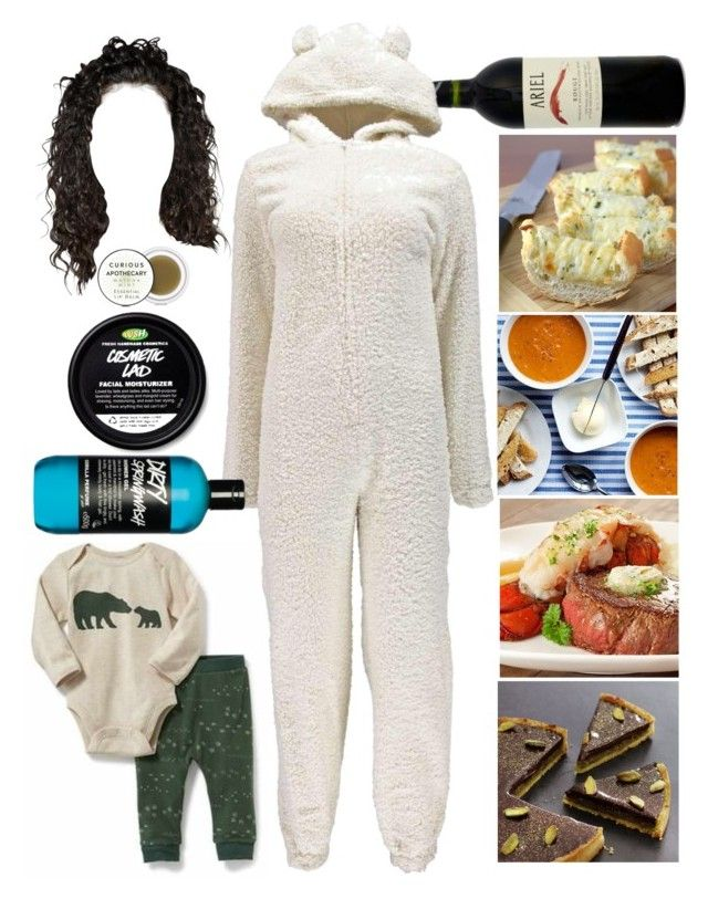 """""""Chill: February 25-26"""" by allison-syko ❤ liked on Polyvore"""