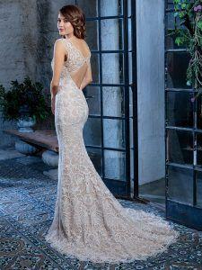 Prom Gowns Steaming Las Vegas Casablanca Wedding Dresses Las Vegas