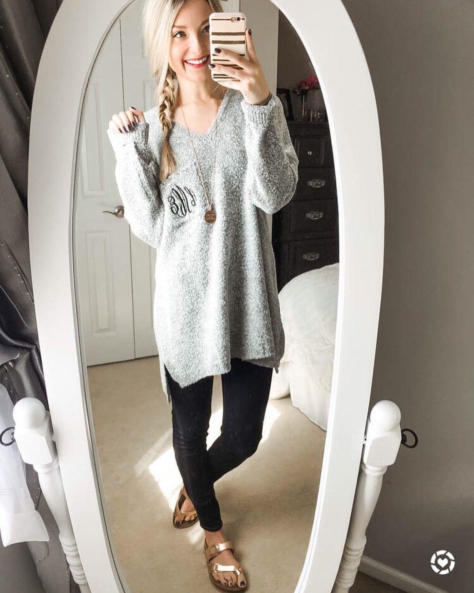 Sweatshirt // sweater // oversized sweater // oversized sweatshirt ...