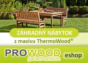 29016205d0e8 Drevené fasádne profily a palubovky pre fasády z dreva ThermoWood ...