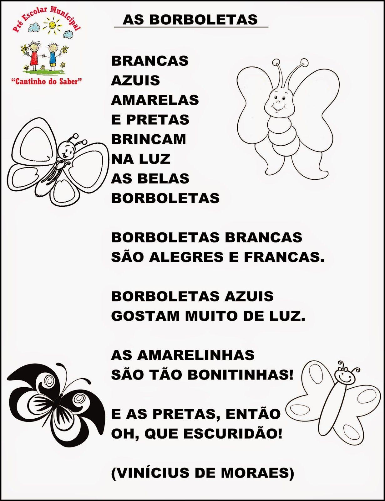 Poemas De Manuel Maria Flores