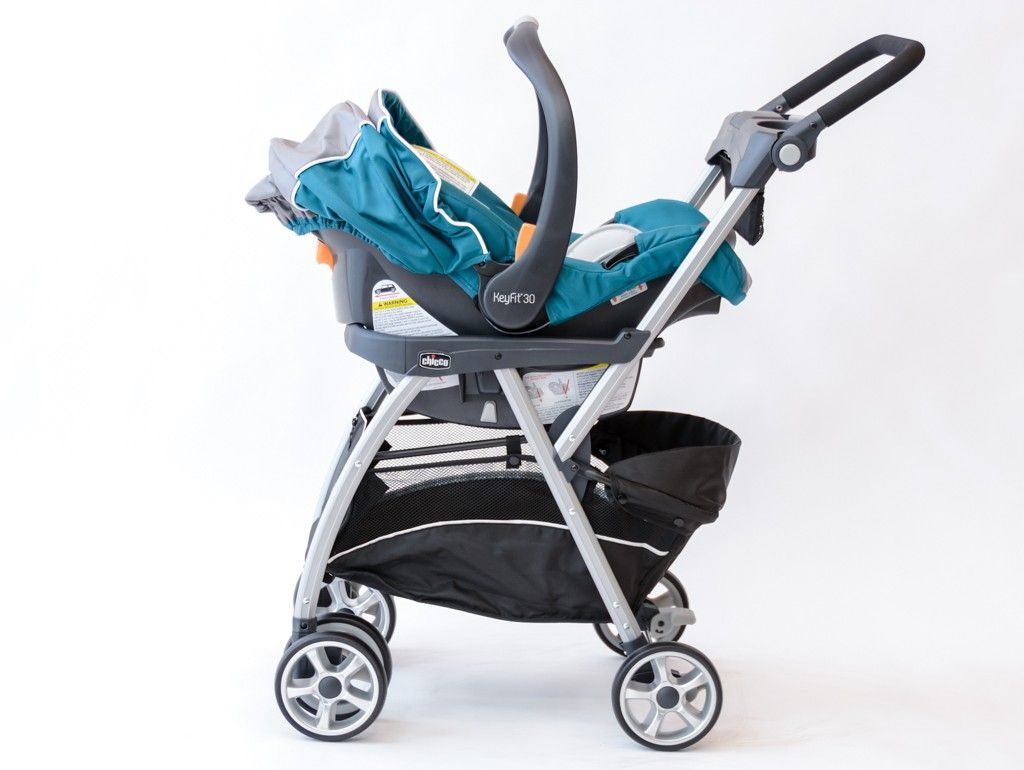 35++ Chicco keyfit caddy stroller frame reviews info