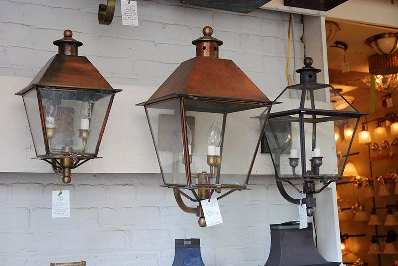 french outdoor lighting. Exterior Lighting Gallery : Outside And Lamps, Hanging Lanterns, Flush Mount Lighting, French Outdoor S