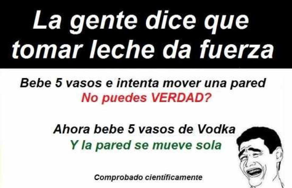 Ver Mas Humor Tambien Miles De Videos Graciosos Para Whatsapp Http Compartirvideos Es Memes Humor Spanish Memes