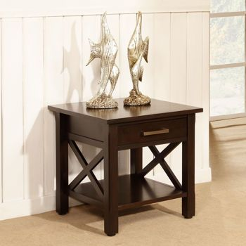 Costco Ridgely End Table Furniture Pinterest Costco and House