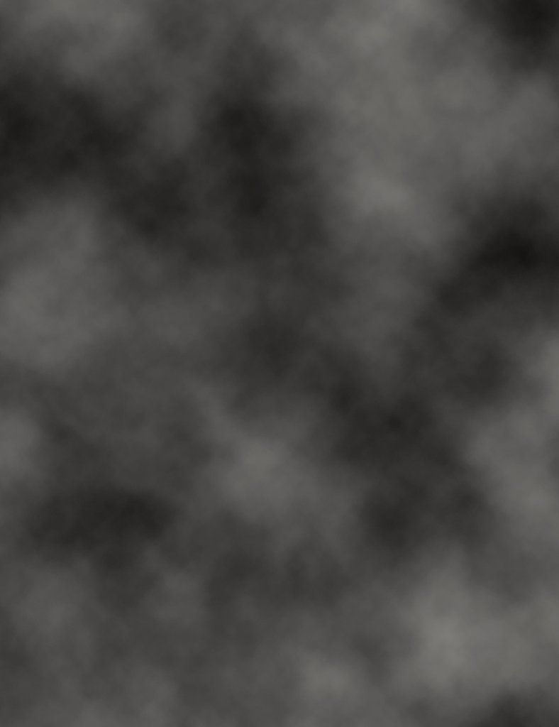 Black And Gray Abstract Background Vector Free Image By Rawpixel