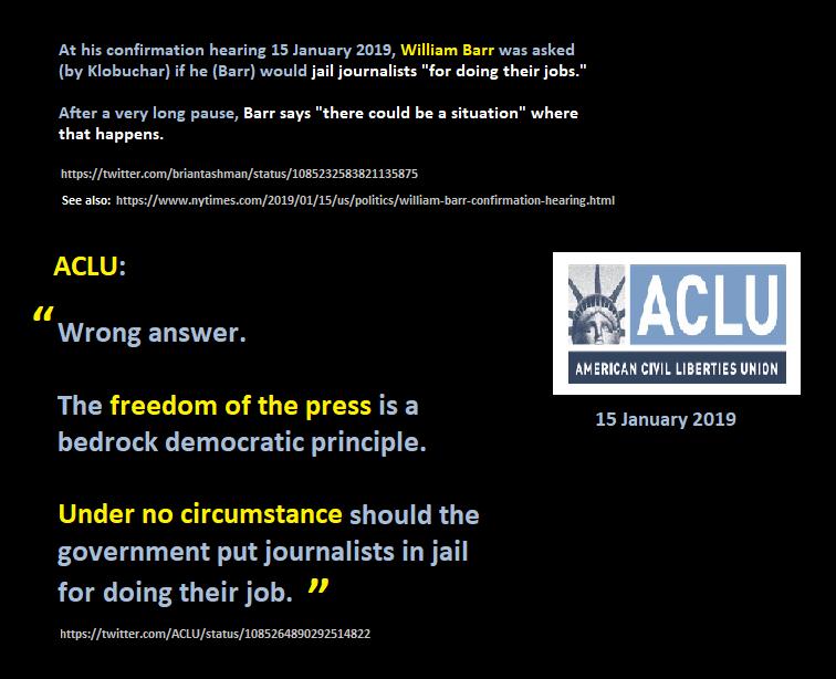 ACLU on | Школьники, Студенты, Социальные сети