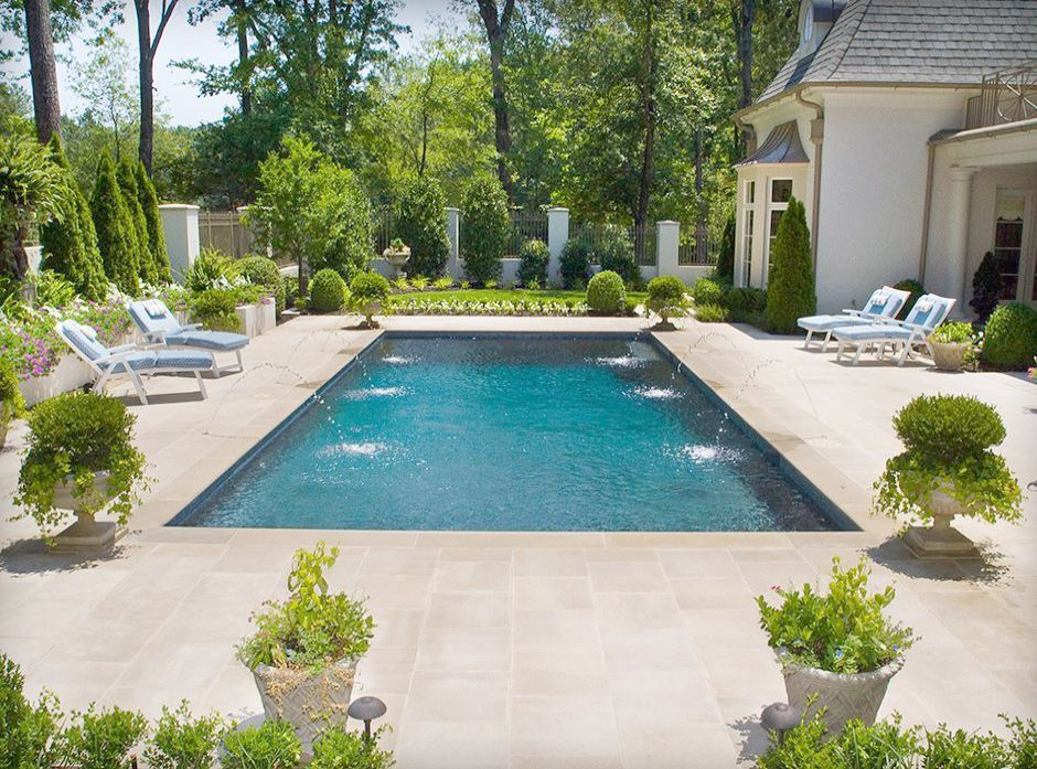 Landscape Gardening Costs Uk Landscape Gardening Courses Ireland Soon Landscape Gardening Jobs Gunite Swimming Pool Stone Pool Deck Rectangular Swimming Pools