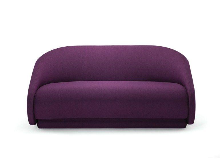 Scarica il catalogo e richiedi prezzi di divano letto imbottito in ...