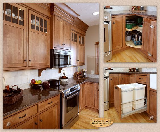 Note How The Lovely Pendleton Inset Doors Fit Flush To Their Beaded Frames A Sweeping Molding Stac Kitchen Remodel Kitchen And Bath Design Kitchen Rennovation
