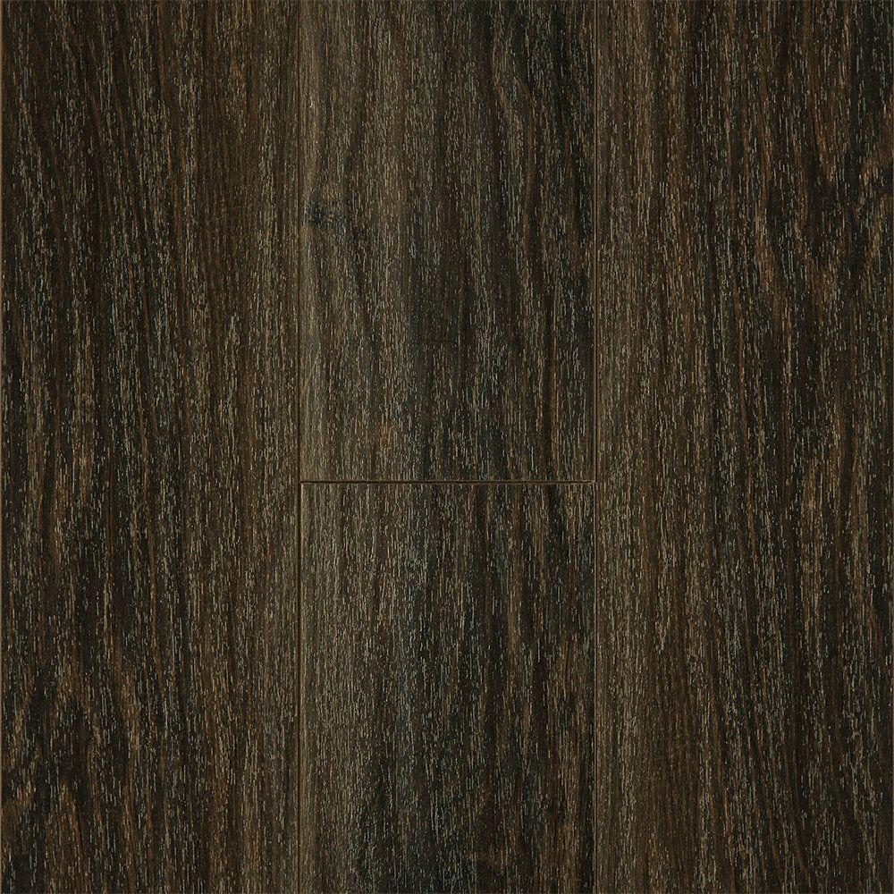 Dream Home Xd 10mm Pad Cascade Falls Oak Cascade Falls Dream House Oak Laminate Flooring