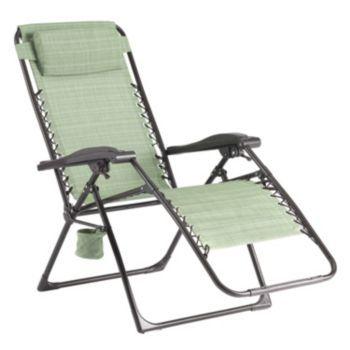 Astonishing Sonoma Goods For Life Patio Antigravity Chair The Camp Short Links Chair Design For Home Short Linksinfo