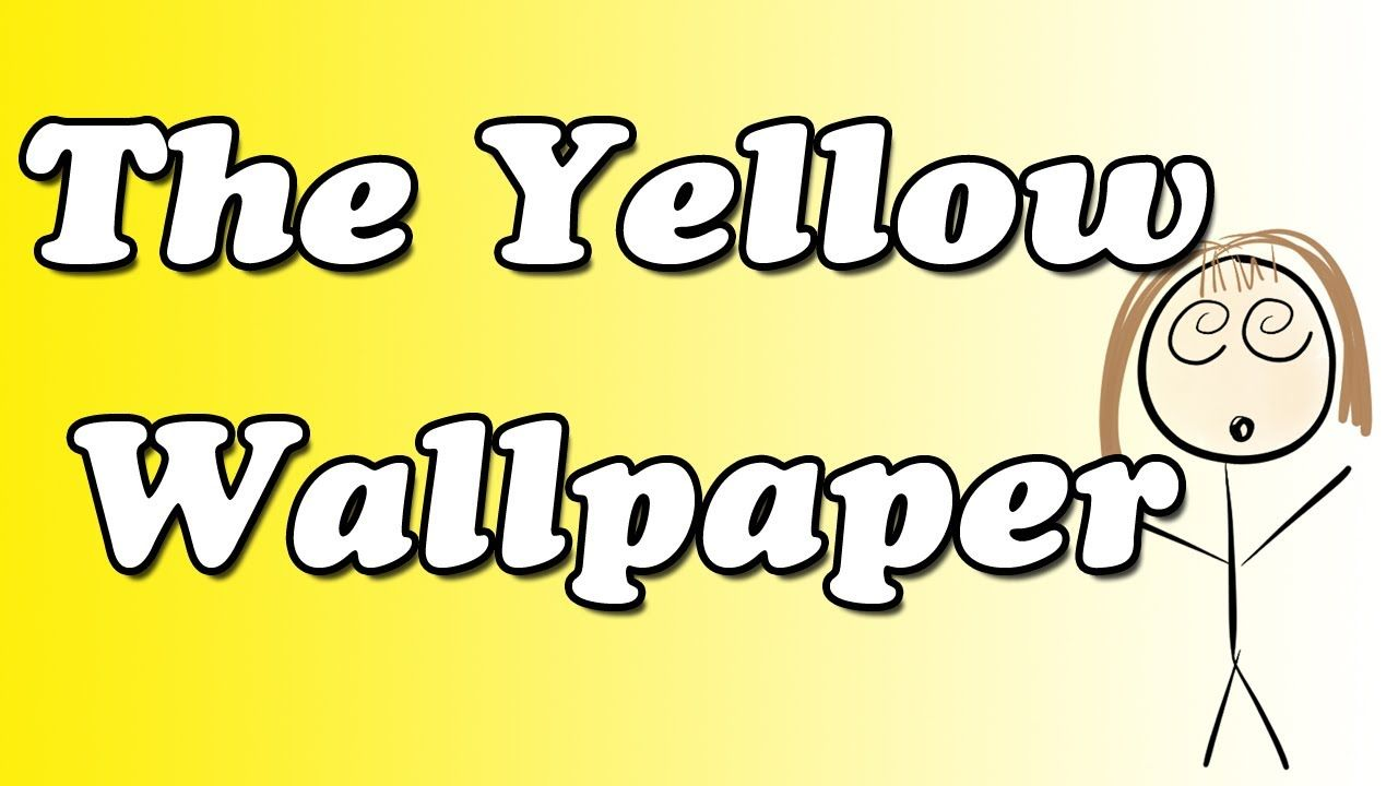 17 best images about the yellow theater 17 best images about the yellow theater study guides and nonfiction
