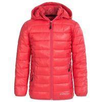 e9d7158a8 Boulder Gear D-Lite Puffer Jacket - Insulated (For Big Girls ...