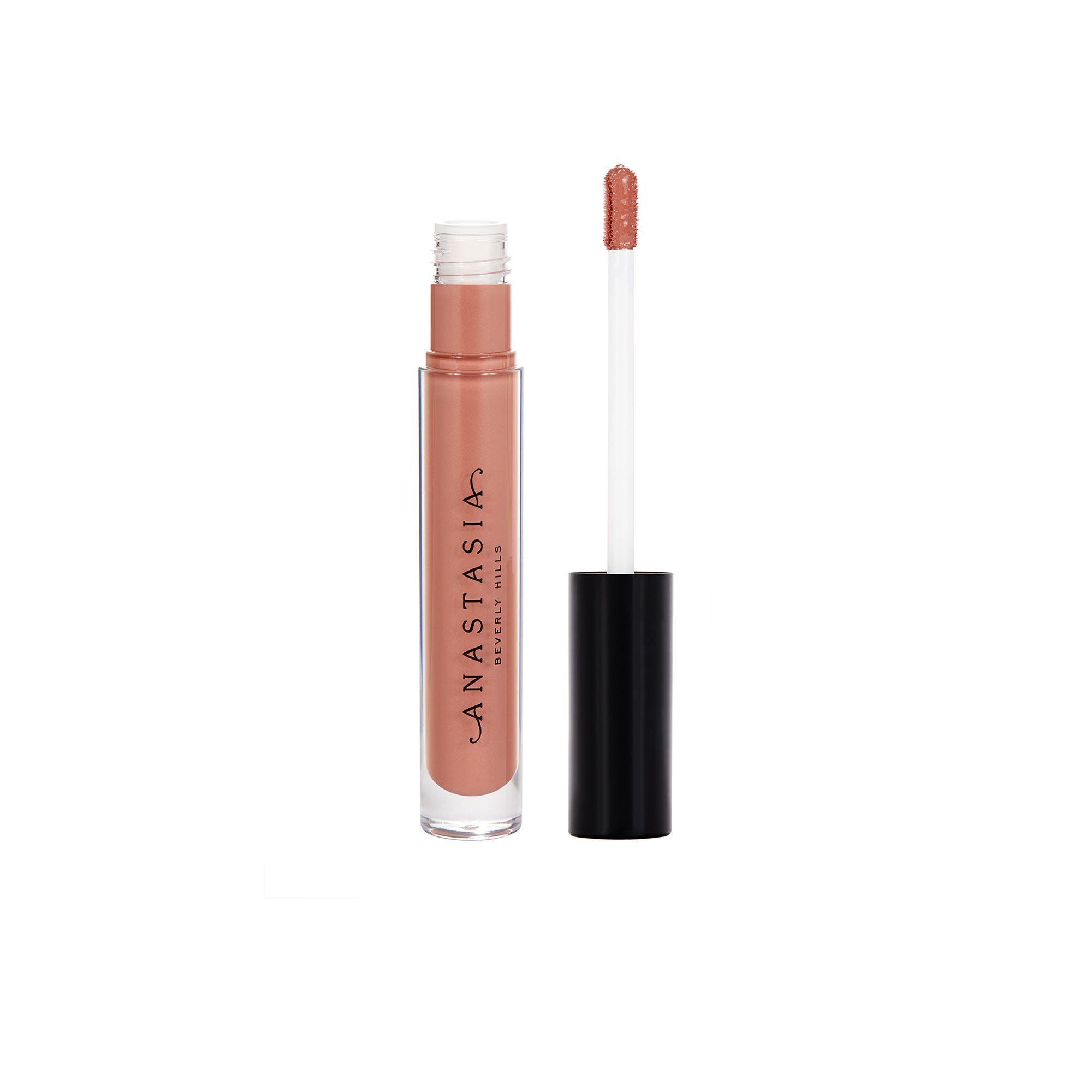 High Shine Lip Gloss | Lip Glosses | Lip gloss, Lips, Purple lips
