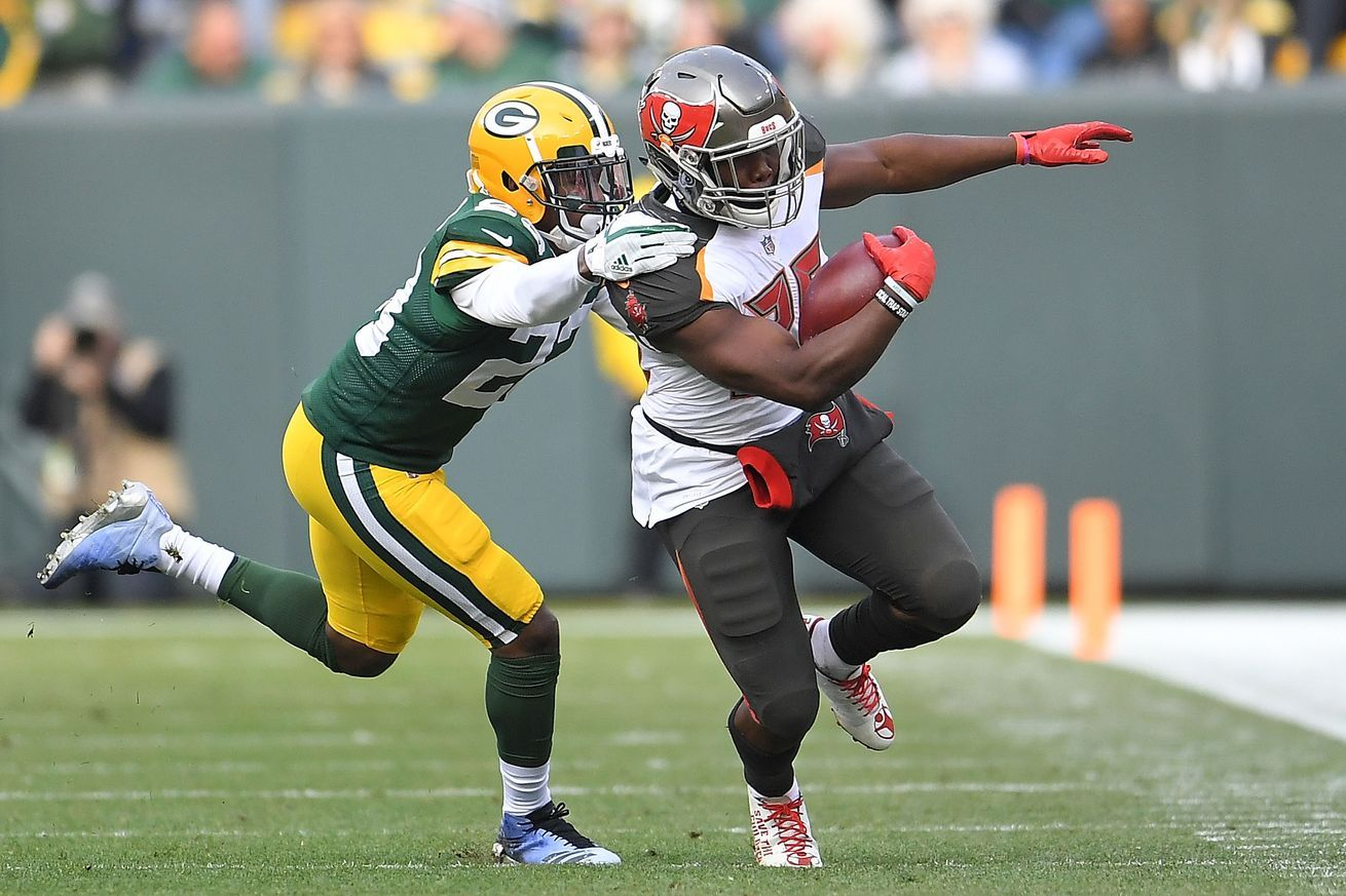 Fantasy football waiver wire advice Running back rankings