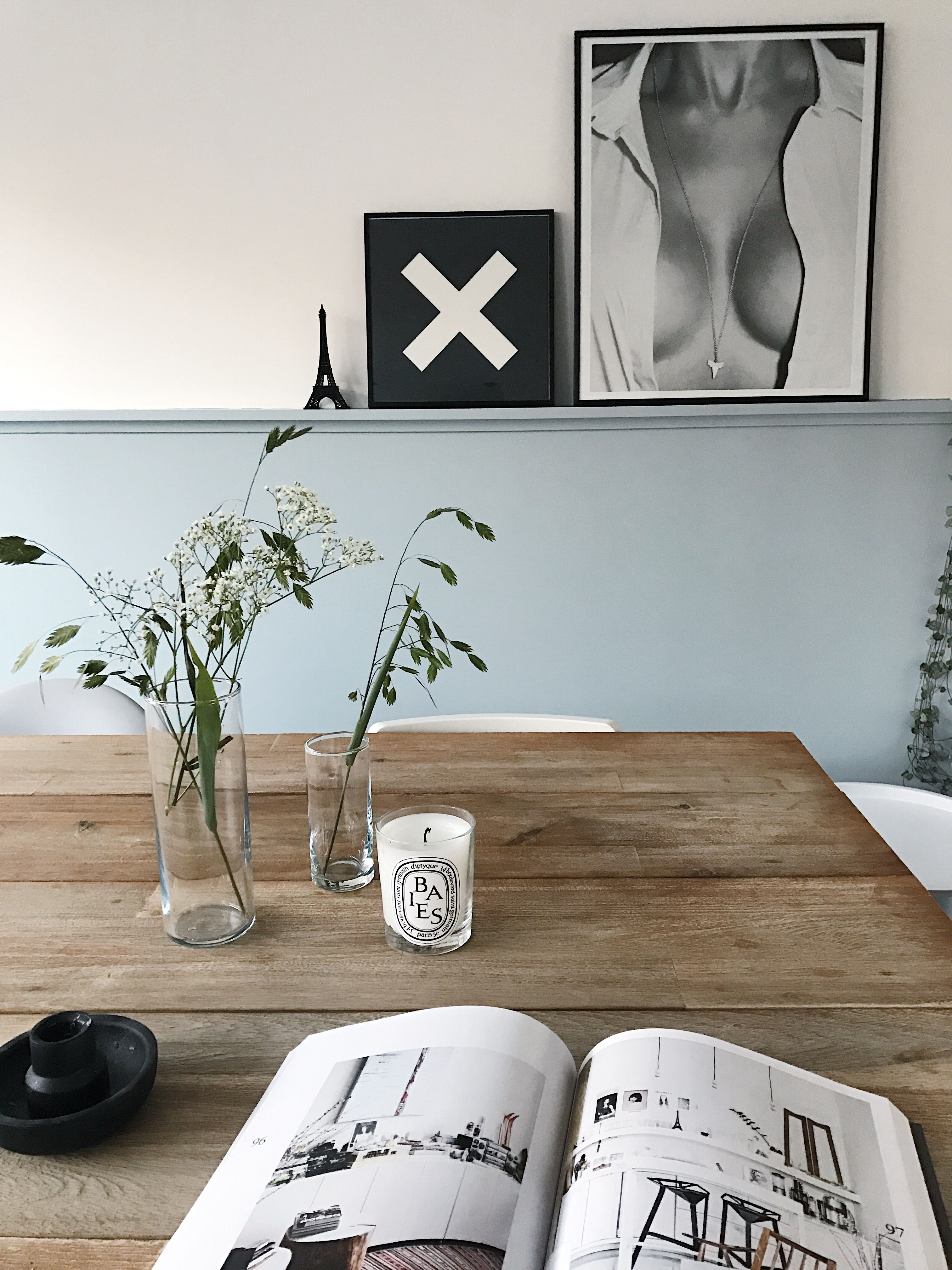 Pin op • My home