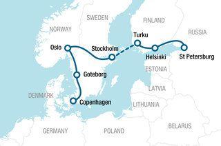 european train travel route planner joshymomo org