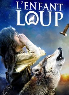 Regarde Le Film L'Enfant loup  Sur: http://streamingvk.ch/lenfant-loup-en-streaming-vk.html