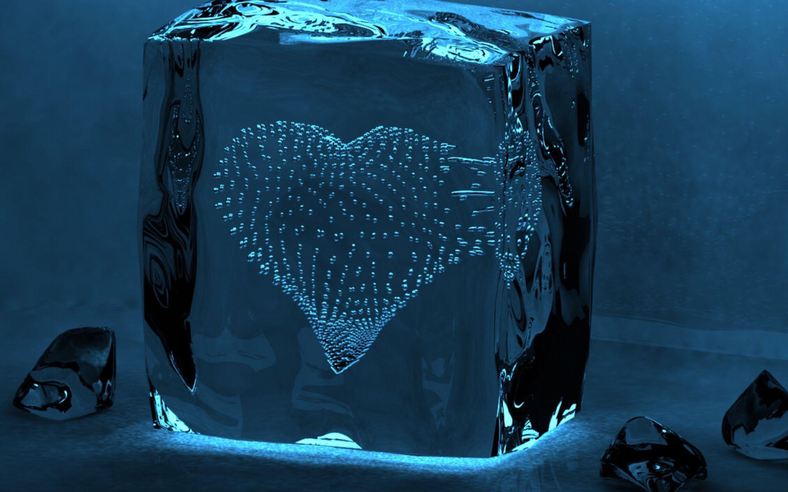 Frozen love by mironor on deviantart ƒọɾ ᙏƴ ҽʋҽʀƴŧɧɩɳǥ
