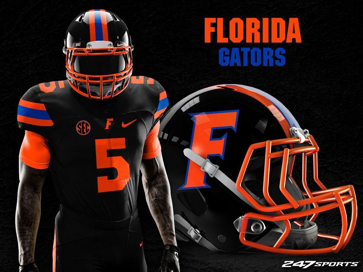 in stock 41781 c73c7 florida gators black jerseys