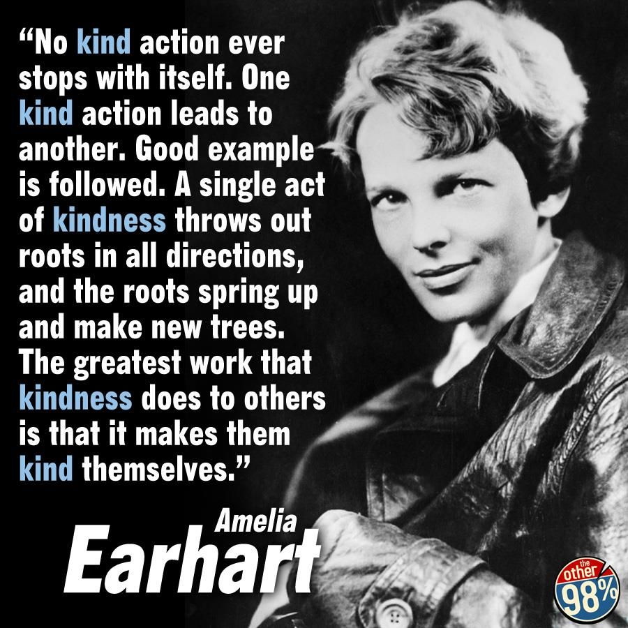 Amelia Earhart Quotes Interesting Amelia Earhart  Words  Pinterest  Amelia Earhart Amelia And