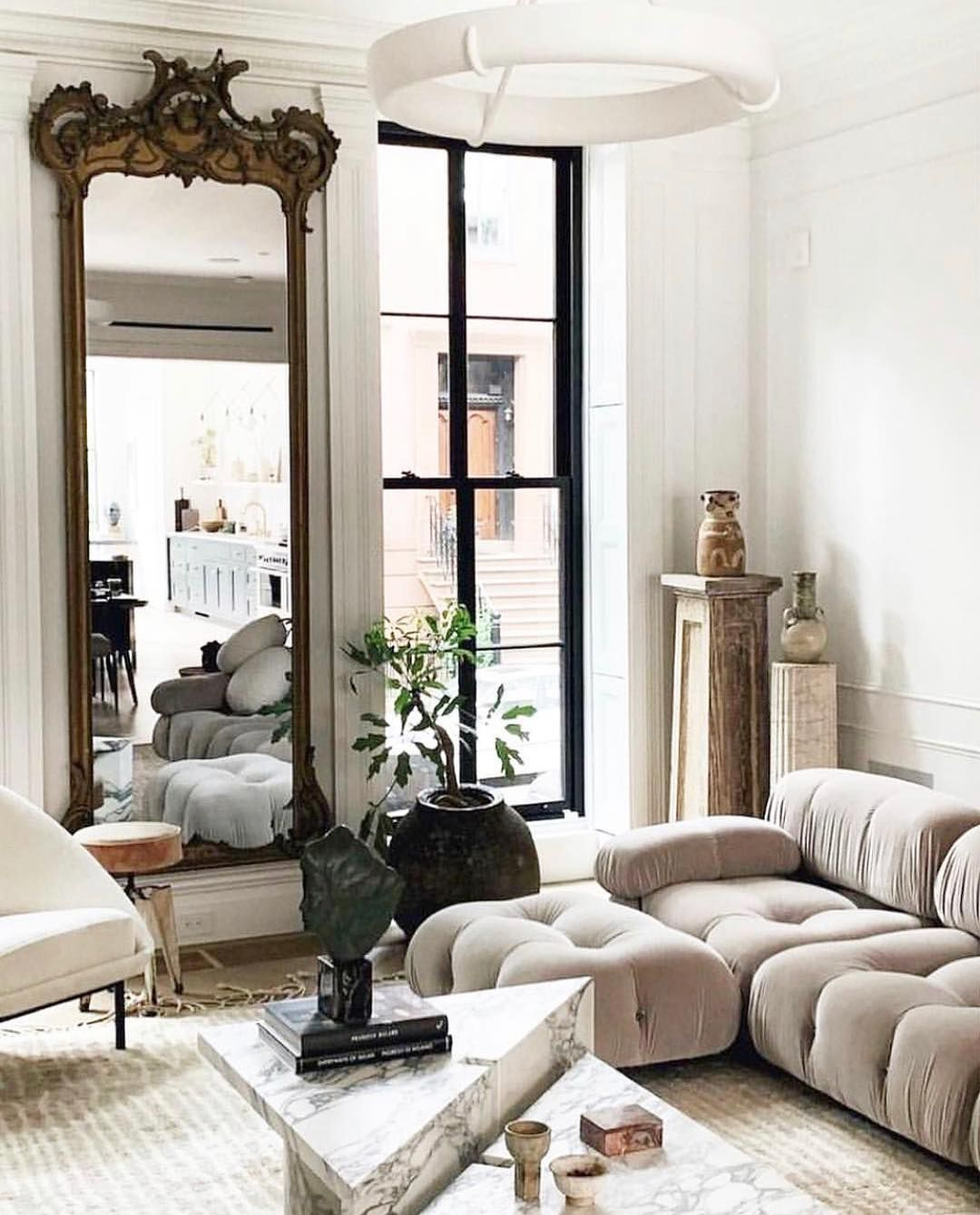 This Space Has Me Ready For The Weekend Design By Eyeswoon