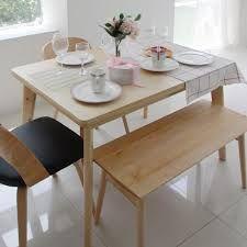 Resultado de imagen para mesa de comedor estilo ikea | mesas ...