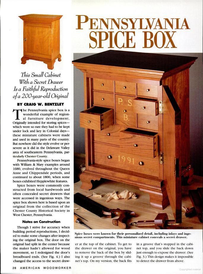 american woodworker google books diy craft ideas pinterest rh pinterest com