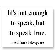 A Midsummer Nights Dream Shakespeare Shakespeare Zitate