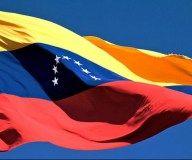 Militares toman el poder económico en Venezuela, aseguran analistas