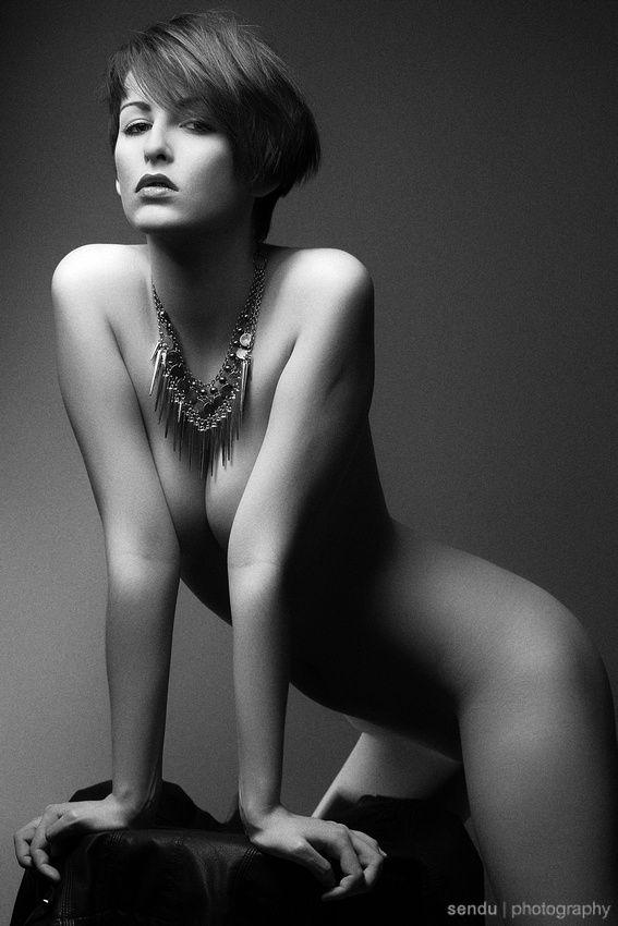 model-mayhem-black-nudity-cute-nude-ebony-bbw