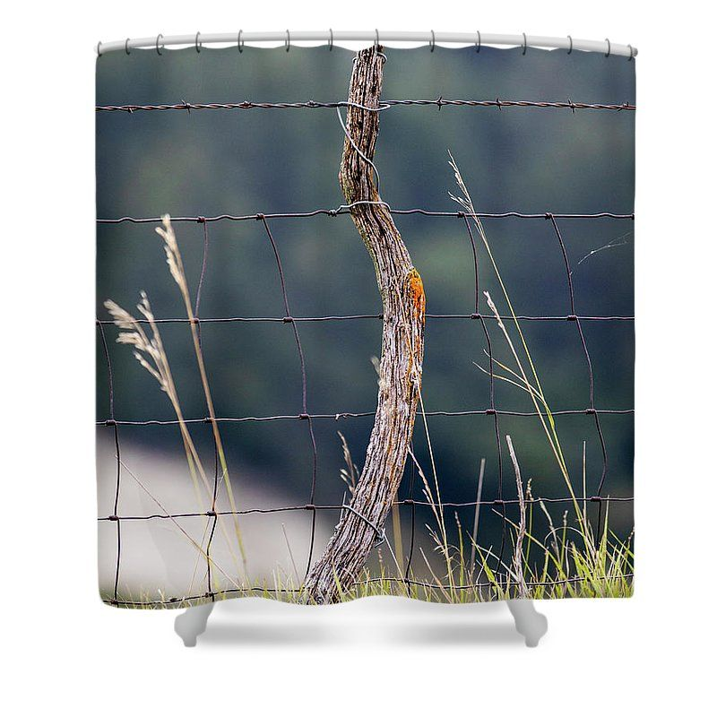 Our Shower Curtains Are Made From 100 Polyester Fabric And