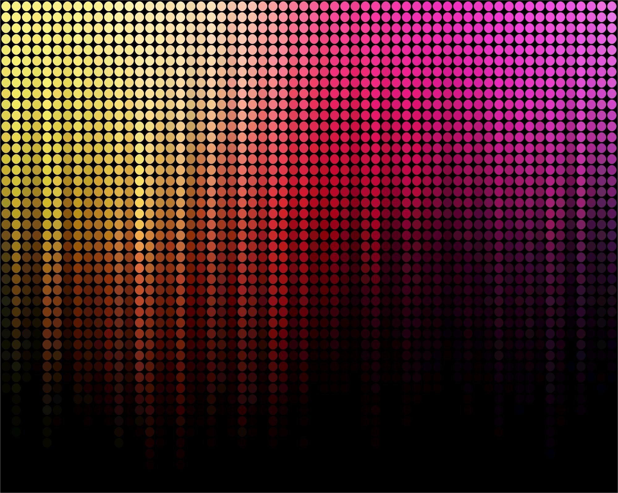 Free Vector Brilliant Neon Color Background Image 07 Vector Neon Backgrounds Vector Free Background Patterns