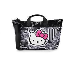 65f83a67a6 Hello Kitty Crossbody Bag  Monotone Collection
