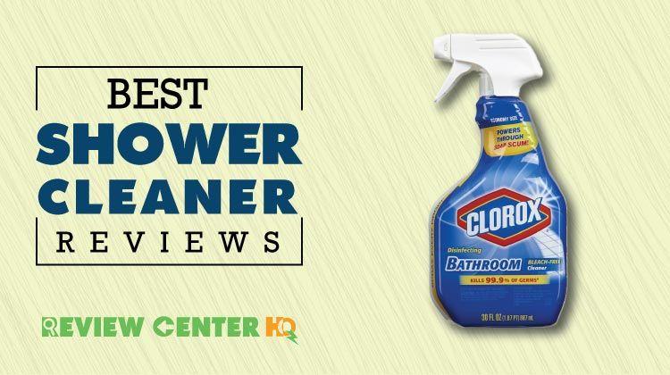 Best Shower Cleaner Best Shower Cleaner Shower Cleaner Shower