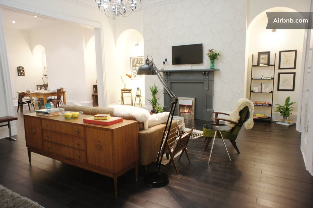 Luxury Boutique Apartment, Bath in Bath | Home, Luxury ...