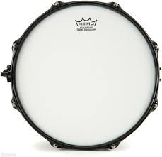 drum top view - Google 검색