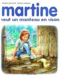 martine_022