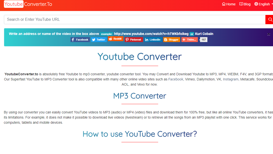 Convert youtube video to mp3 playlist | Download YouTube Playlists