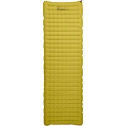 NEMO Equipment Inc. Tensor Sleeping Pad