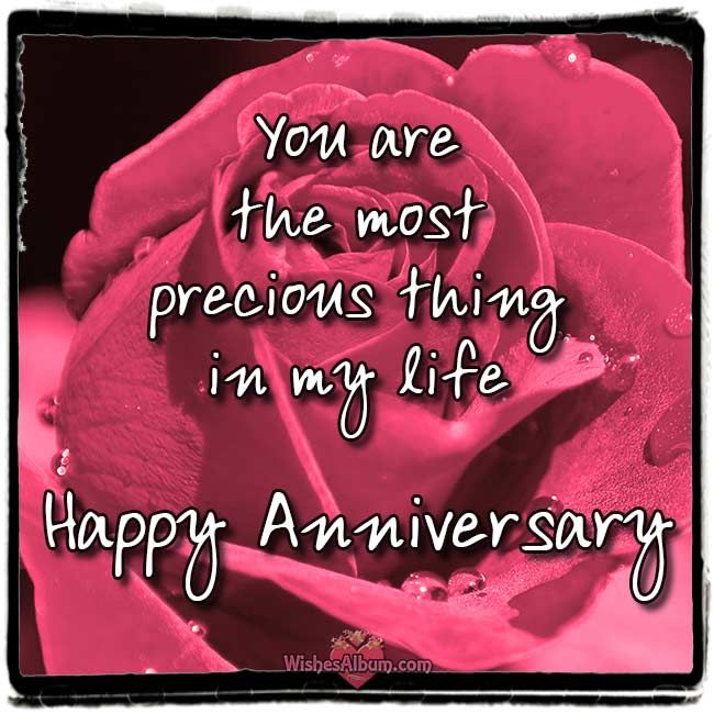 Sweet Wedding Anniversary Wishes For Wife Wishesalbum Com Anniversary Wishes For Wife Wedding Anniversary Wishes Happy Anniversary Wishes