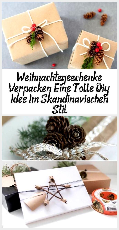 dekorieren weihnachtsverpackung weihnachtsgeschenke decorationschristmas  dekorieren weihnachtsverpackung weihnachtsgeschenke decorationschristmas