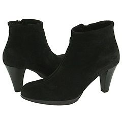 La Canadienne - Megan. $315. Another possibility...