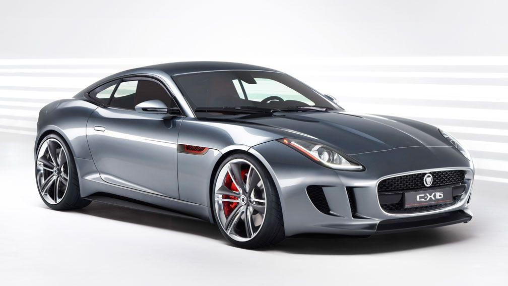 Jaguar cx 16 on the list pinterest cars dream cars and vehicle jaguar cx 16 publicscrutiny Images