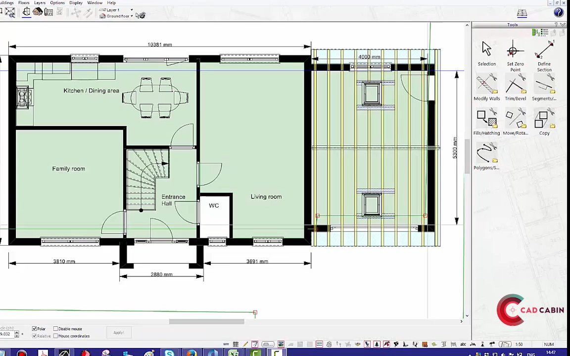 Easy To Use Home Design Software For All Expertise And Difficulty