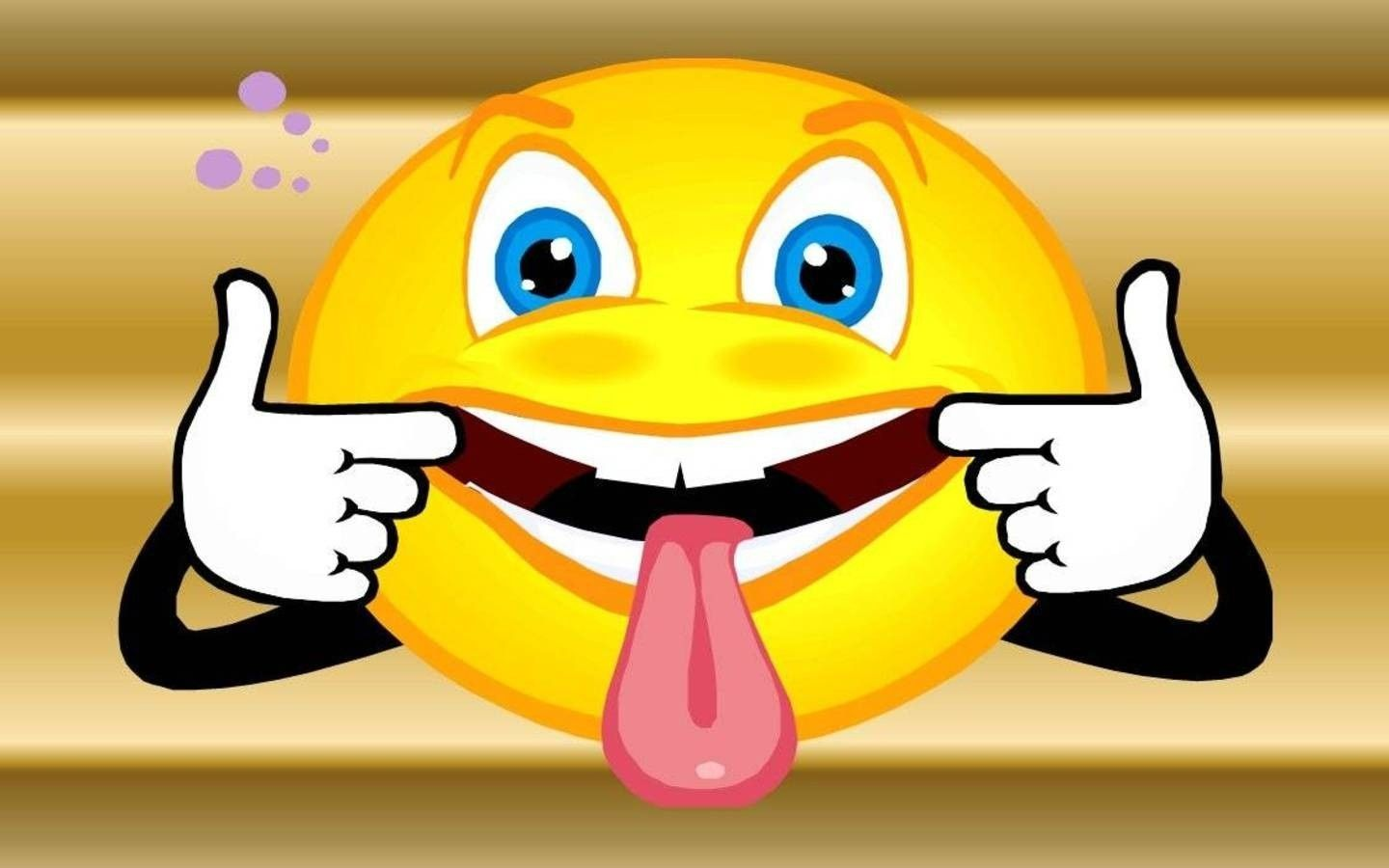 Pics for smiley face with tongue sticking out and winking cool emoji symbols biocorpaavc Images