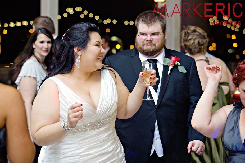 13+ Wedding venues in baton rouge area info