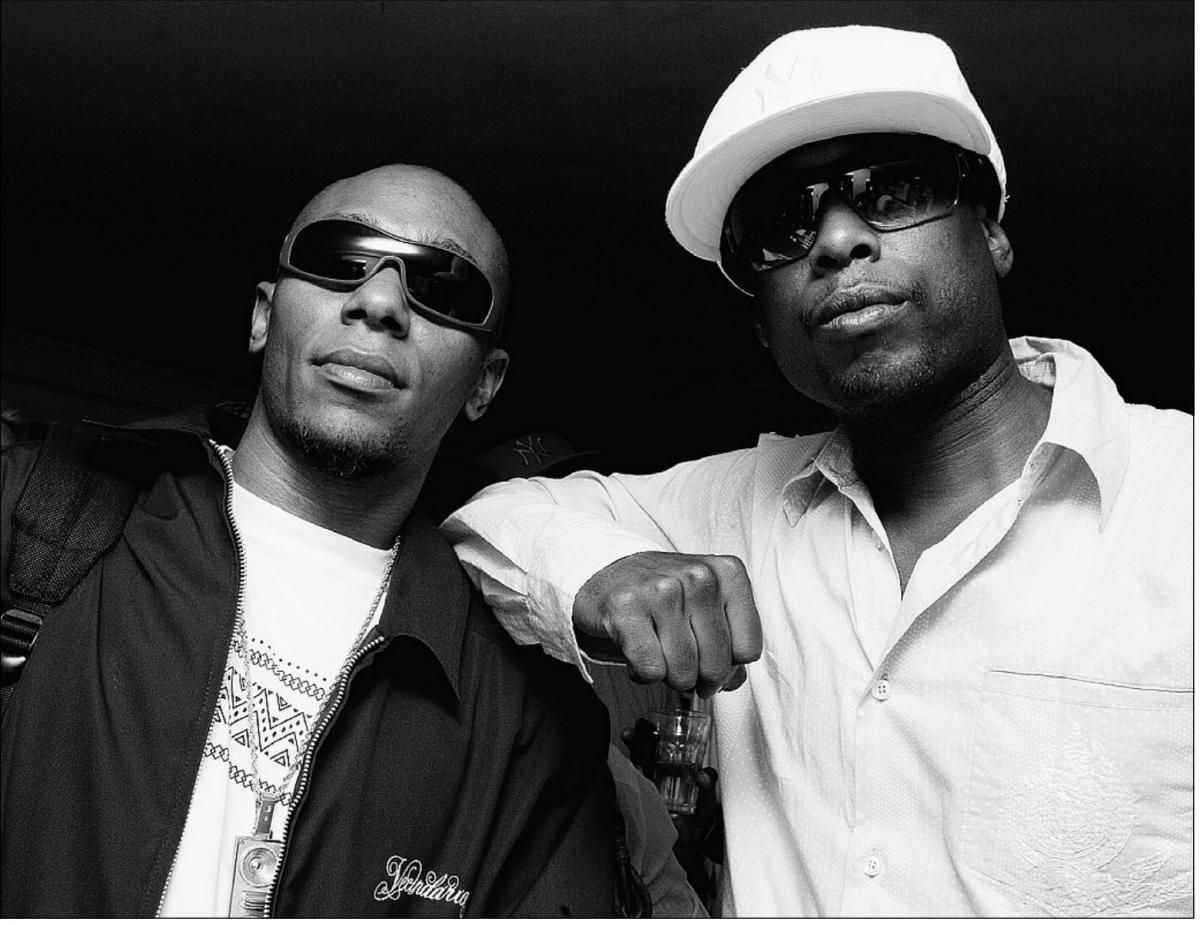 Black Star Mos def, Hip hop rap, Real hip hop